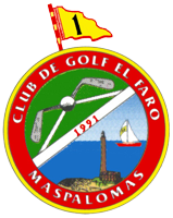 Club de Golf El Faro Maspalomas
